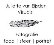 Juliette van Eijsden - Fotografie
